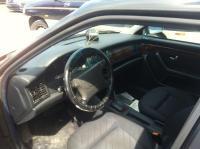 Audi 80 (B4) Разборочный номер 54018 #3