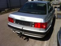 Audi 80 (B4) Разборочный номер 54288 #1