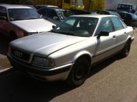 Audi 80 (B4) Разборочный номер 54288 #2