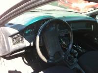 Audi 80 (B4) Разборочный номер 54288 #3