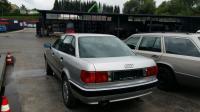 Audi 80 (B4) Разборочный номер L6038 #2
