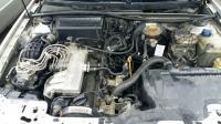 Audi 80 (B4) Разборочный номер L6038 #4