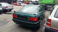 Audi 80 (B4) Разборочный номер 54400 #2