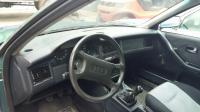 Audi 80 (B4) Разборочный номер L6042 #3