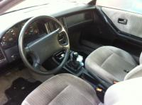 Audi 90 (B3) Разборочный номер 46415 #3