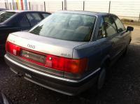 Audi 90 (B3) Разборочный номер X9470 #1