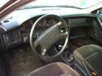 Audi 90 (B3) Разборочный номер X9470 #3