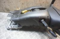 Колонка рулевая Audi A2 Артикул 51439132 - Фото #2