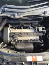 Audi A2 Разборочный номер B2703 #1