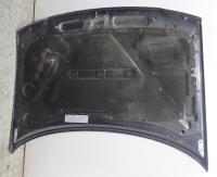 Капот Audi A3 Артикул 50867773 - Фото #2