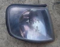 Поворотник (указатель поворота) Audi A3 Артикул 51372188 - Фото #1