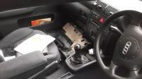Audi A3 Разборочный номер 45247 #3