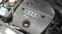 Audi A3 Разборочный номер 45247 #4
