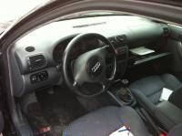 Audi A3 Разборочный номер X8661 #3