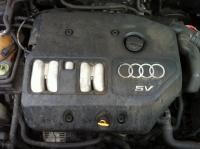 Audi A3 Разборочный номер 45428 #4