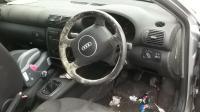 Audi A3 Разборочный номер W8682 #5