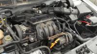 Audi A3 Разборочный номер W8682 #6