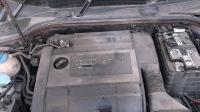 Audi A3 Разборочный номер 51240 #3