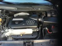 Audi A3 Разборочный номер 52159 #4