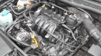 Audi A3 Разборочный номер 52209 #4