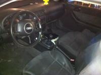 Audi A3 Разборочный номер Z4018 #2