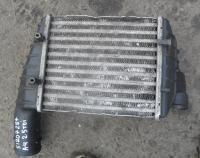 Радиатор интеркулера Audi A4 (B5) Артикул 51207287 - Фото #2