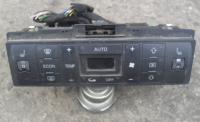 Переключатель отопителя Audi A4 (B5) Артикул 51464774 - Фото #1