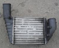 Радиатор интеркулера Audi A4 (B5) Артикул 51468860 - Фото #2
