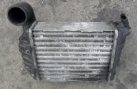 Радиатор интеркулера Audi A4 (B5) Артикул 51469045 - Фото #1