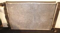 Радиатор основной Audi A4 (B5) Артикул 51582390 - Фото #1