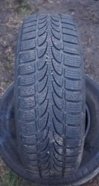 Диск колесный обычный (стальной) Audi A4 (B5) Артикул 51590183 - Фото #1