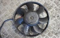 Вентилятор радиатора Audi A4 (B5) Артикул 51618334 - Фото #1