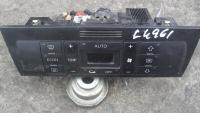 Переключатель отопителя Audi A4 (B5) Артикул 51744242 - Фото #1