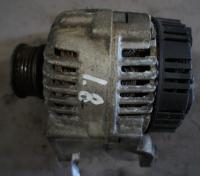 Генератор Audi A4 (B5) Артикул 51799547 - Фото #1