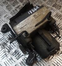 Модуль ABS Audi A4 (B5) Артикул 51841884 - Фото #1