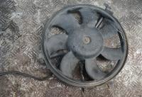 Вентилятор радиатора Audi A4 (B5) Артикул 51842339 - Фото #1