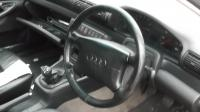 Audi A4 (B5) Разборочный номер B1476 #2