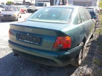 Audi A4 (B5) Разборочный номер L3705 #2