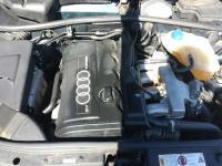 Audi A4 (B5) Разборочный номер L3705 #3