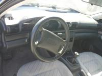 Audi A4 (B5) Разборочный номер L3705 #4