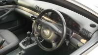 Audi A4 (B5) Разборочный номер B1682 #3