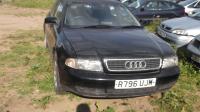 Audi A4 (B5) Разборочный номер 44835 #1