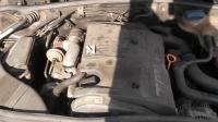 Audi A4 (B5) Разборочный номер 44835 #4