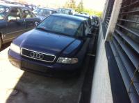 Audi A4 (B5) Разборочный номер 45092 #1