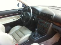 Audi A4 (B5) Разборочный номер 45092 #3