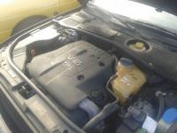 Audi A4 (B5) Разборочный номер L3862 #3