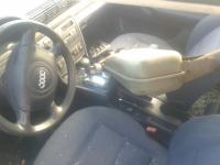 Audi A4 (B5) Разборочный номер L3862 #4