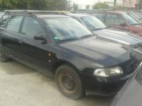 Audi A4 (B5) Разборочный номер L3899 #1