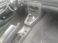 Audi A4 (B5) Разборочный номер L3899 #3