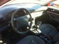 Audi A4 (B5) Разборочный номер 45282 #3
